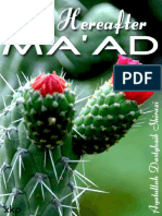 The Hereafter Maad.pdf