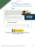 CIFR03_Contenidos
