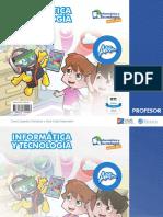 PIT_Alfa_LP.pdf