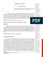 relatório pibic ISD.pdf