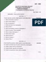Automata Theory Tutorial  PDF Version