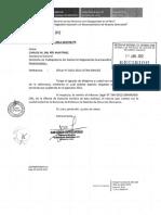 Informelegal 0294 2012 Servir Oaj