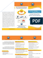Pioneer Wireless Training Broucher.pdf