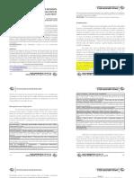 LEITURA DO CONTO DE TERROR  NO ISD.pdf