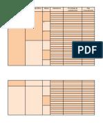 cuadro resumen para visualizar indicadores de gestión y plan de mejoramiento.docx