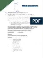Safety Bulletin 2007-1_Rev 8 Sept 30 2014