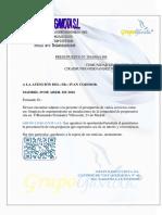 1404  Limp. Mant.  calle RAIMUNDO FERNANDEZ 21.pdf