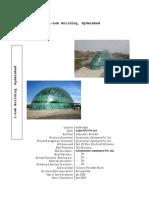 i-Lab building.pdf
