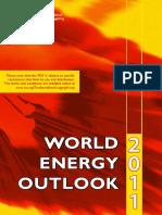 WEO2011_WEB.pdf