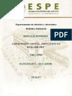 SIMULACIÓN EN KUKA SIN PRO.docx