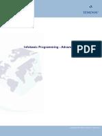 PRG2.Infobasic Programming Advanced