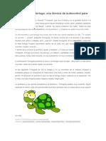 El cuento de la tortuga autocontrol para niños.docx