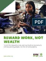 Bp Reward Work Not Wealth 220118 Summ En