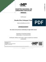 certificado_2545822220401