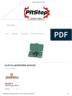 Alat Za Amortizere AE310181