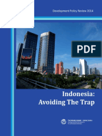 Indonesia-development-policy-review-2014-english.pdf
