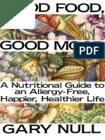 Good Food, Good Mood - Gary Null.pdf