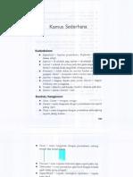 kamus anatomi.pdf