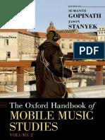 GOPINATH_STANYEK_2014_Oxford Handbook of Mobile Music Studies