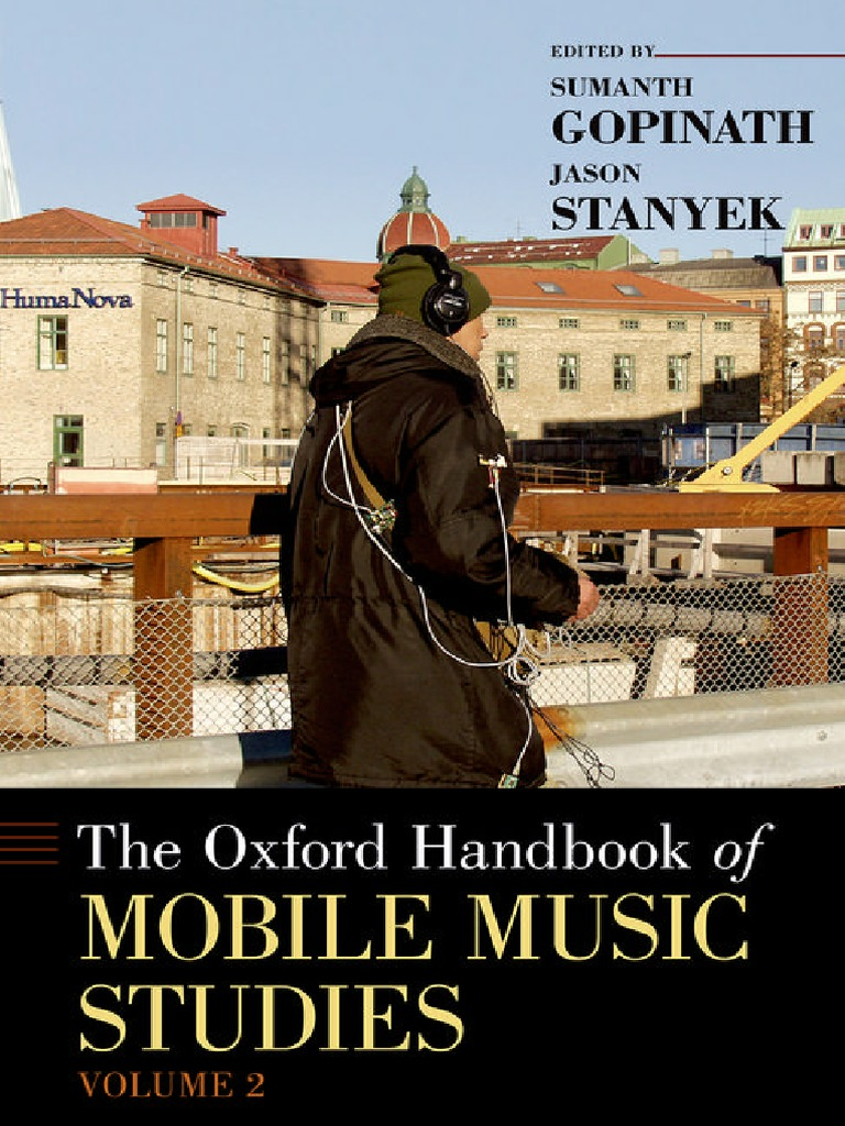 7f2f56ec86451 GOPINATH_STANYEK_2014_Oxford Handbook of Mobile Music ...
