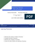 Lecturenotes2limitsandcontinuity 141103170401 Conversion Gate02