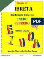 PLANEACION CHIDA TERCER BIMESTRE.pdf