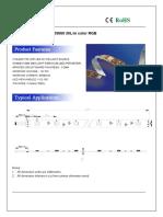 cinta-led-smd-5060-interior-rgb-30-led-m-12v-96w-m-1m.pdf