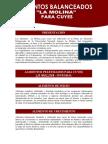Alimentos Balanceados La Molina para Cuyes.pdf