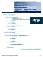 Edital 002_2017 - 2017 Prefeitura Municipal de Florianópolis - PROCESSO SELETIVO de SUBSTITUTOS