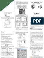 5000230 v12x d Manual Rht Wm-dm Portuguese
