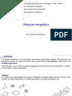 Projeção ortográfica.pdf