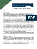 7e1ae08f1 Catalogo India Moderna.pdf