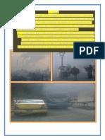 Smog 123