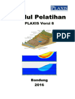 Pelatihan Plaxis 8 (All in).pdf