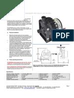 installationguide_MCP655.pdf