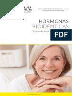 Catalogo Hormonas Laboratorios GUINAMA Web