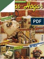 Manualidades para el hogar.pdf