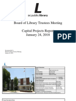 Document #10C.1 - Capital Projects Report.pdf