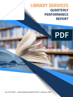 Document #10D.1 - Library Performance Report - FY2018 Q1.pdf