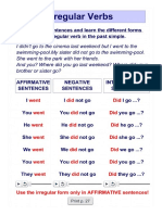 How to talk about the past c.pdf