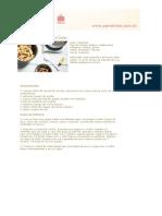 Macarrao sardinha.pdf