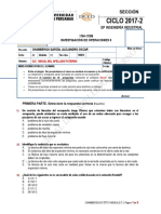 INVESTIGACION - CESAR VERA.docx