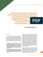 667-2001-1-PB.pdf