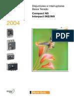 Schneider Compact.pdf