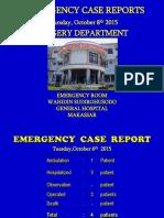 Em Case 081015