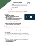 02. Form Ps2 Psrencana Pengembangan Sekolah Maksimus