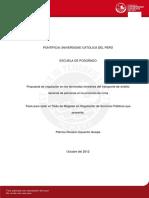 IZQUIERDO_QUISPE_PATRICIA_ROSARIO_PROPUESTAS.pdf