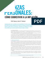 Garay-Salazar-Finanzas-personales-DebateXXI-1-Gerenciar-en-inflación-ene-mar-2016