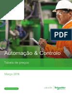 Automação e controlo_2016.pdf