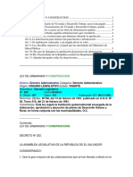 Ley de Urbanismo y Construccion1_salvador
